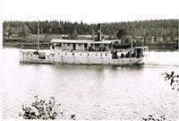 Glava båtklubb
